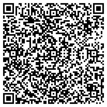 QR-код с контактной информацией организации ДЕТСКИЙ САД № 113