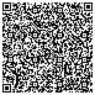 QR-код с контактной информацией организации ИП Продажа агломераторов в г. Калуга