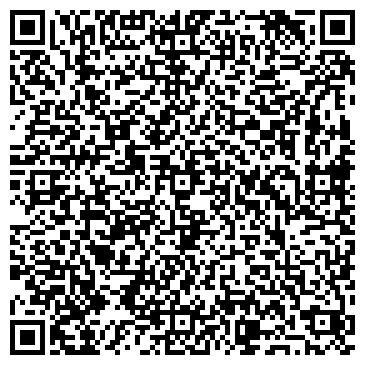 QR-код с контактной информацией организации ООО Бетонный завод № 1
