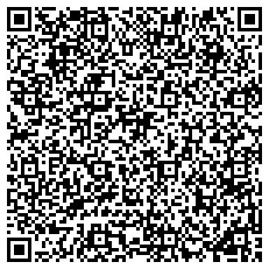 """QR-код с контактной информацией организации ООО Свадебный дом """"Жених и Невеста"""""""