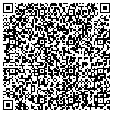 """QR-код с контактной информацией организации ООО Кредитный брокер """"Архив НН"""""""