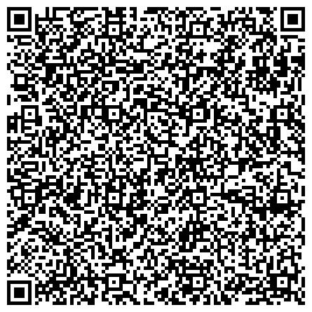 QR-код с контактной информацией организации ПОДВОРЬЕ ПАТРИАРХА МОСКОВСКОГО И ВСЕЯ РУСИ ХРАМА УСПЕНИЯ ПРЕСВЯТОЙ БОГОРОДИЦЫ НА КРУТИЦКОМ ПОДВОРЬЕ