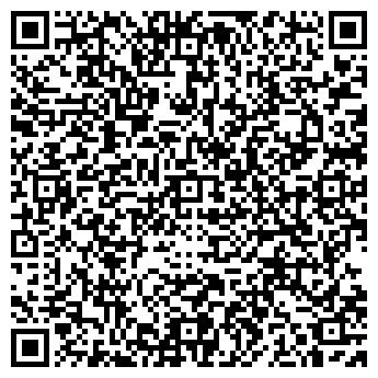 QR-код с контактной информацией организации ЖЕЛЕЗОБЕТОН ФИРМА ТОО