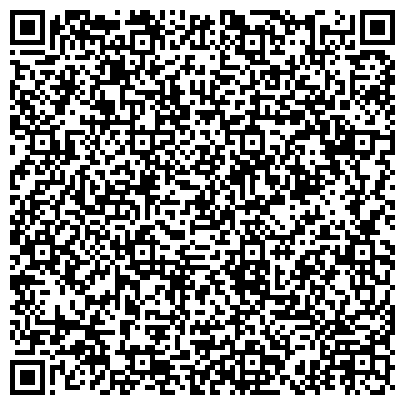 QR-код с контактной информацией организации ПОКРОВСКИЙ СТАВРОПИГИАЛЬНЫЙ ЖЕНСКИЙ МОНАСТЫРЬ У ПОКРОВСКОЙ ЗАСТАВЫ
