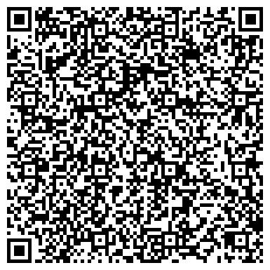 """QR-код с контактной информацией организации ООО Медицинский центр """"Север"""""""