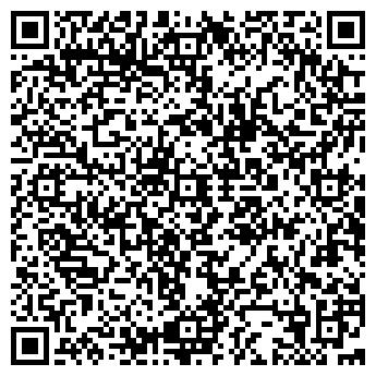 QR-код с контактной информацией организации ЧП Дело компани