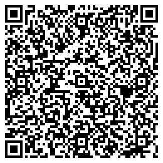 QR-код с контактной информацией организации ООО Вольтаж