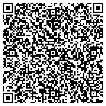 QR-код с контактной информацией организации ЖЕТЫ АГАЙЫН ТОРГОВО-ПРОМЫШЛЕННАЯ КОМПАНИЯ