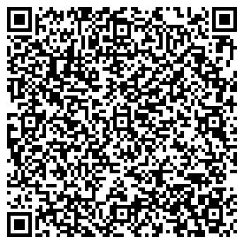 QR-код с контактной информацией организации ип шмелев д.с.