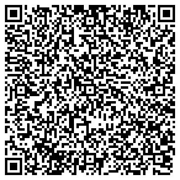 QR-код с контактной информацией организации ЭНЕРГЕТИЧЕСКАЯ ТОРГОВАЯ КОРПОРАЦИЯ