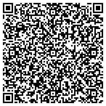 QR-код с контактной информацией организации ИММУНОЛОГИЧЕСКОЕ ОТДЕЛЕНИЕ ПОЛИКЛИНИКИ № 1