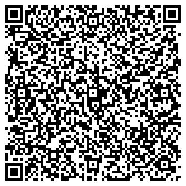 QR-код с контактной информацией организации ООО Shop - Energo