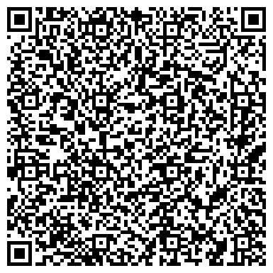 """QR-код с контактной информацией организации ИП Учебно - тренинговый центр """"Study Land"""""""