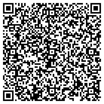 QR-код с контактной информацией организации ООО botobaev