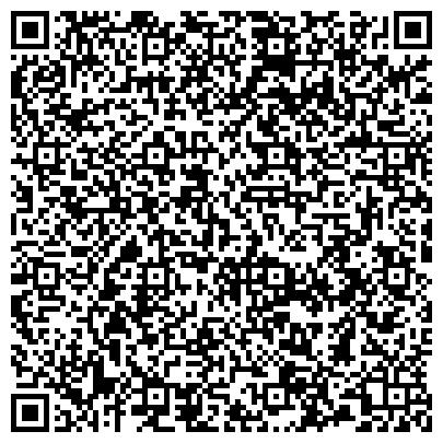 QR-код с контактной информацией организации ГО Театр огня JOKER | Огненное шоу | Чернигов