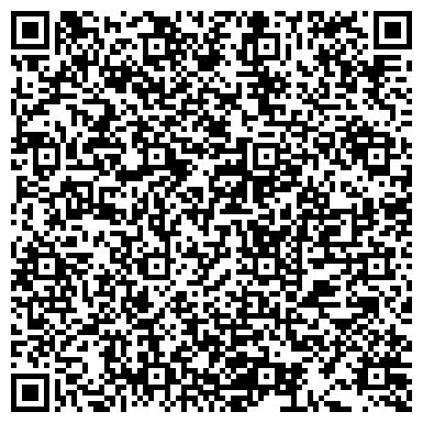 QR-код с контактной информацией организации ООО Полюс холода