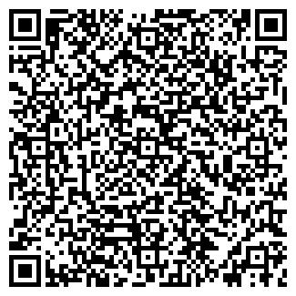 QR-код с контактной информацией организации ЗОЛОТОЙ УЛОВ ТМ