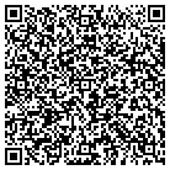 QR-код с контактной информацией организации Mikomo