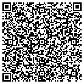 QR-код с контактной информацией организации СНАБСБЫТКОНТРАКТ