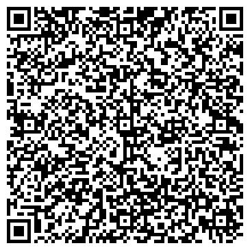 QR-код с контактной информацией организации ООО Автосделка