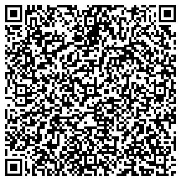 QR-код с контактной информацией организации ИРТЫШ-ЭЛЕКТРОМОНТАЖ ЗАО ДП КАЗЭЛЕКТРОМОНТАЖ