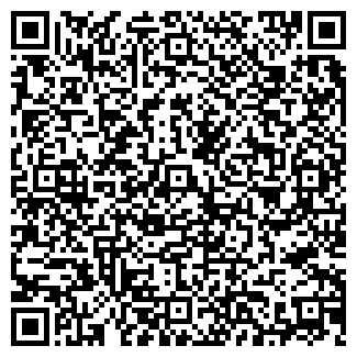 QR-код с контактной информацией организации ZELPLITKA