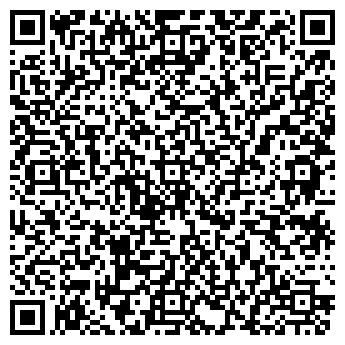 QR-код с контактной информацией организации СКАРАБЕЙ ДОРЗ