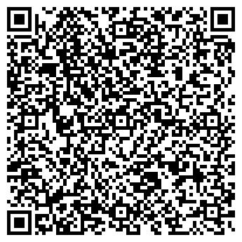 QR-код с контактной информацией организации ИП TechnicalCreative TechnicalCreative