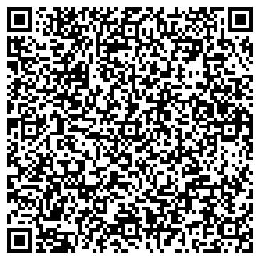 QR-код с контактной информацией организации СМИТ И К - ПРОМБАЗА МИТИНО