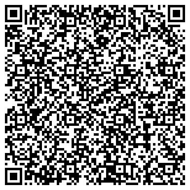 """QR-код с контактной информацией организации ООО Автомастерская """"АвтоЕкат"""""""