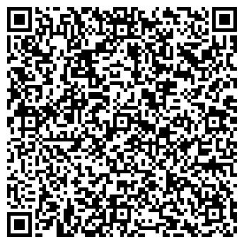 QR-код с контактной информацией организации ООО Грандмедика