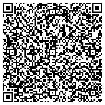 QR-код с контактной информацией организации ООО FONOLAND24