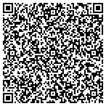 QR-код с контактной информацией организации ЦЕНТР НЕЗАВИСИМОЙ ЭКСПЕРТИЗЫ