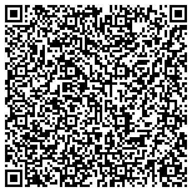 """QR-код с контактной информацией организации ИП Учебный центр """"Мастер Своего Дела"""""""