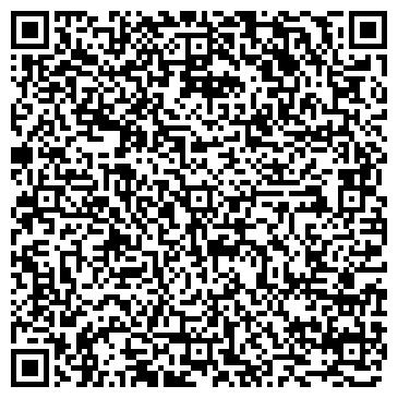 QR-код с контактной информацией организации ООО ПромМашПолимер