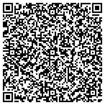 """QR-код с контактной информацией организации ИП Сервисный центр """"КомпМастер"""""""
