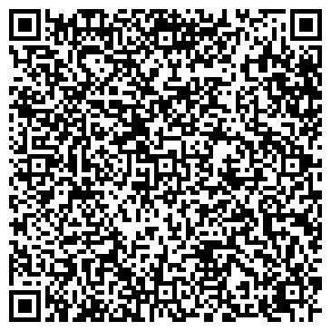 QR-код с контактной информацией организации ООО Метагарант Групп
