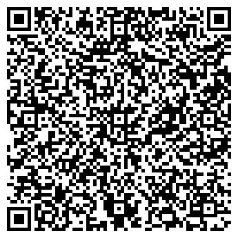 """QR-код с контактной информацией организации ООО """"КБ-Автоплюс"""""""