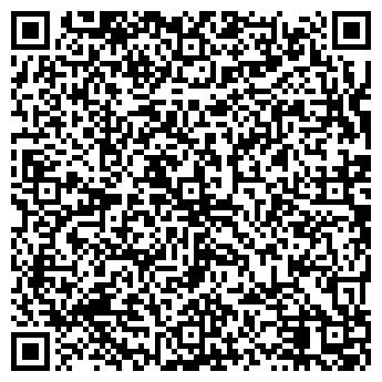 QR-код с контактной информацией организации ЧП Копирыч