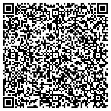 QR-код с контактной информацией организации Адвокат  Адвокат Агубаев Жанат Серикович