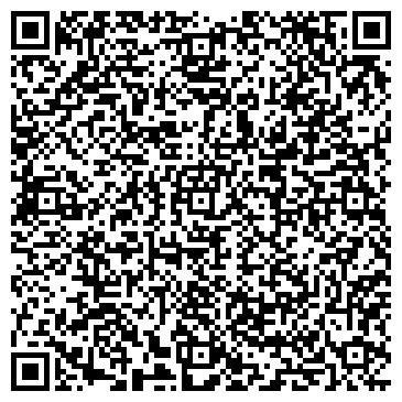 QR-код с контактной информацией организации ИП Вesthome