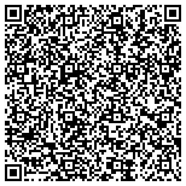 QR-код с контактной информацией организации ЦЕНТР ЗАНЯТОСТИ НАСЕЛЕНИЯ СЗАО Г. МОСКВЫ