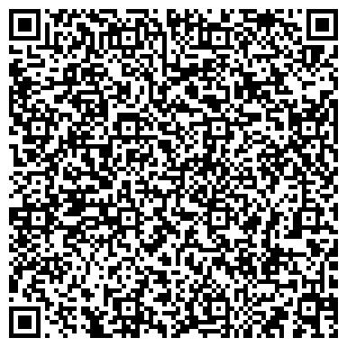 QR-код с контактной информацией организации ООО Smart Baby Sitter