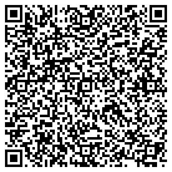 QR-код с контактной информацией организации ИП Bee2Bee