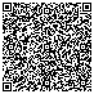 QR-код с контактной информацией организации ИП ИП Прохоцкий И.В.