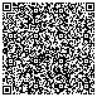 QR-код с контактной информацией организации ООО Smart Fitness Academy (Смарт Фитнес Академия)