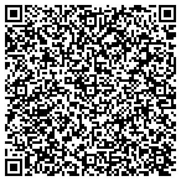 """QR-код с контактной информацией организации ООО """"МосОблЕИРЦ"""" (Управление ЕИРЦ """"Ногинск"""")"""