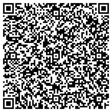 QR-код с контактной информацией организации ООО Страна увлечений