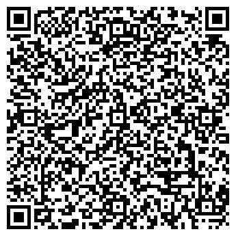 QR-код с контактной информацией организации ООО МАМОНТОВО-ЯМКИНО УК