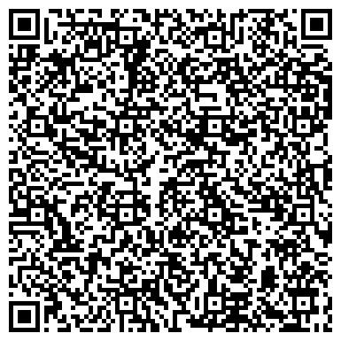 """QR-код с контактной информацией организации УК """"СпецКомСервис"""", ООО"""